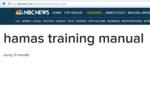 25Aug14 NBC News hamas training manual search
