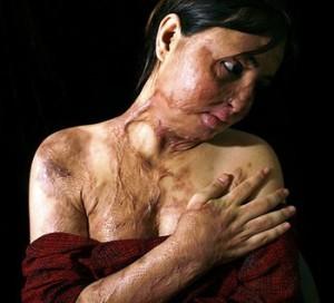 qamargul_afghan_woman