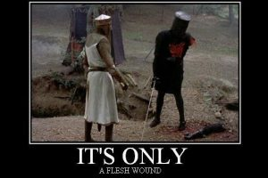 "Hamas's ""victory"""