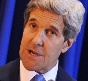 John-Kerry2-620x362