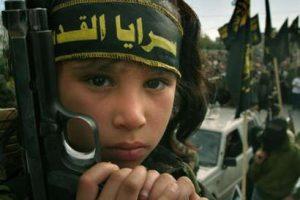 "Debunking UNRWA's ""Palestinian refugee"" numbers"
