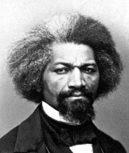 640px-Frederick_Douglass_c1860s