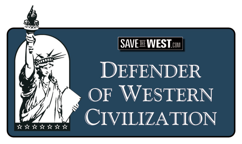 daniel mael defender of western civilization save the west daniel mael defender of western civilization