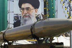 15 reasons why Iran is an existential threat to the West