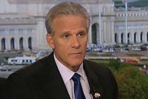 Michael Oren's new book has done Israel and America a great service
