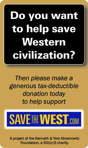 ken s essay how to save western civilization from itself save  recent posts