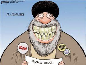 Cartoon-Iran-Nuke-Deal