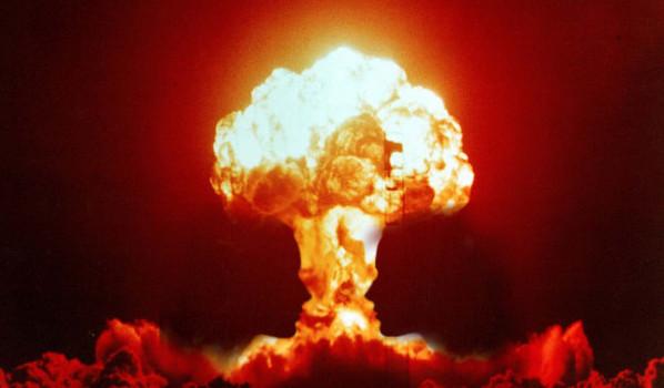 nuclear-bomb-iran-e1405694886188-598x350.jpg