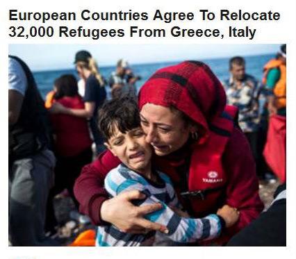 09-14-2015-huffpost-refugees