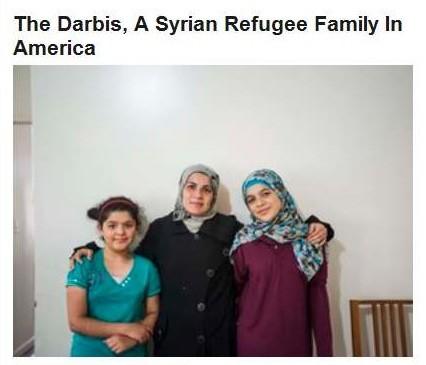 10-18-2015 HP refugees