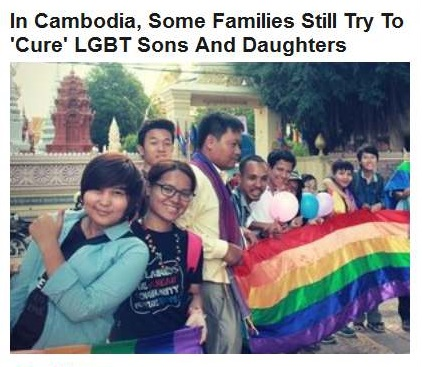 10-14-2015 WPHL HP weeps for cambodia gays