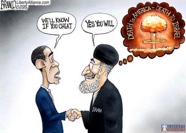 Iran-Cheat-600-LA