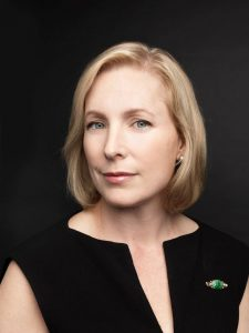 kirsten-gillibrand-time-100-feat