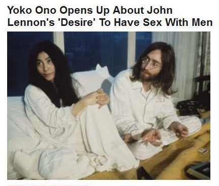 10-14-2015 FPHL 11-30 - John Lennon bi gossip