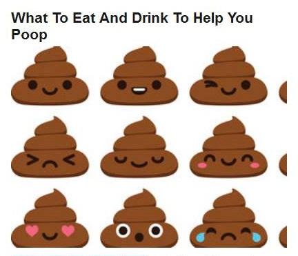 10-14-2015 FPHL 11-30 - poop