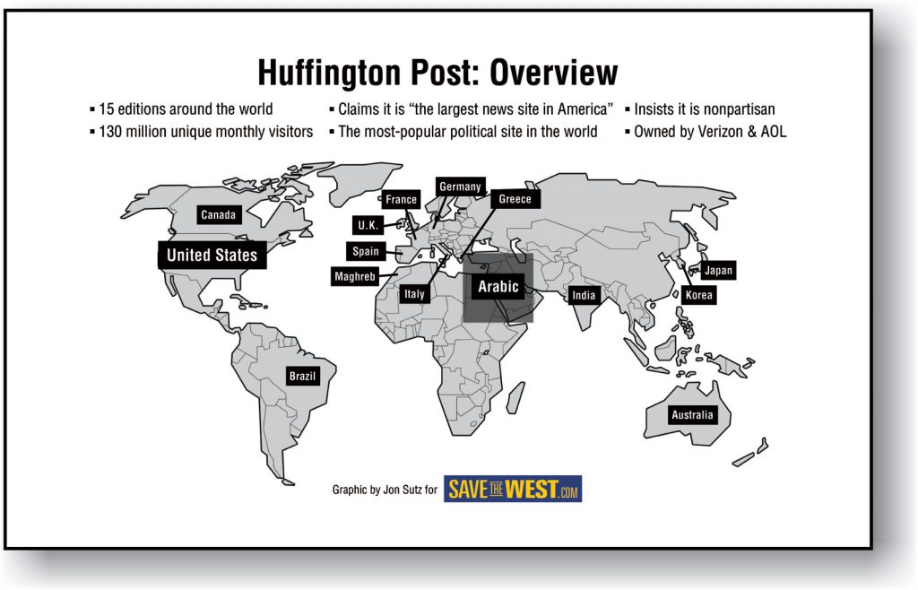 HuffPost-overview1