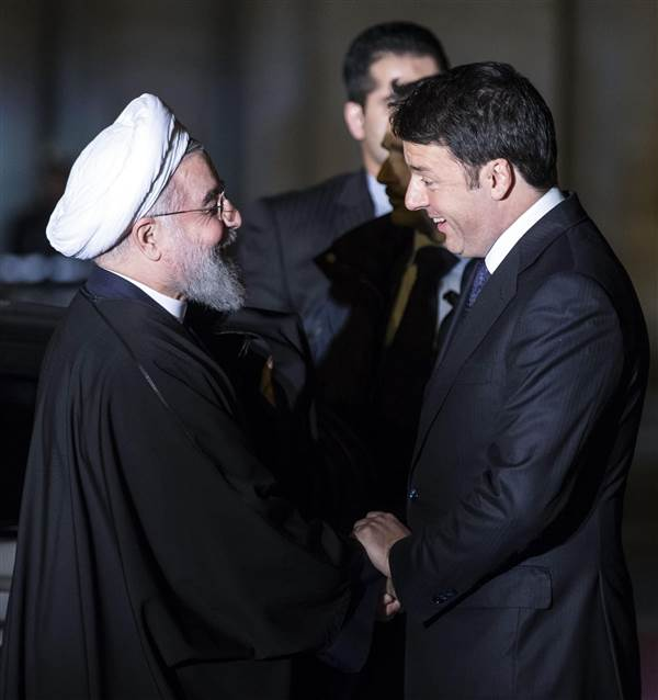 160126-world-iran-rouhani-italy-renzi-greeting-8a-jpg-0756_f662f7211e686dadc28afed0203f9d19.nbcnews-ux-600-700