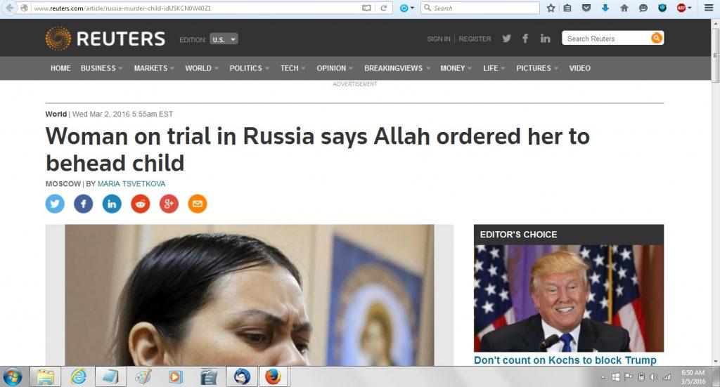 02Mar16 Reuters source article