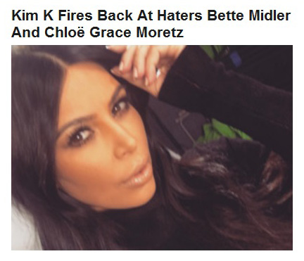 08Mar16-KimK-responds-to-haters-day1