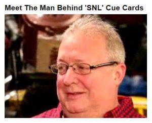 02-16-2015 FPHL 06-22 SNL cue cards