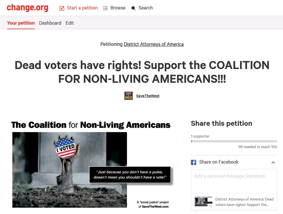 change-org-coalition-petition