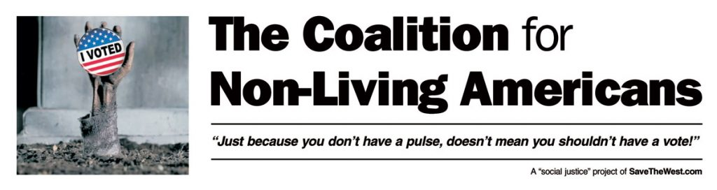 coalition-5-banner-16oct16