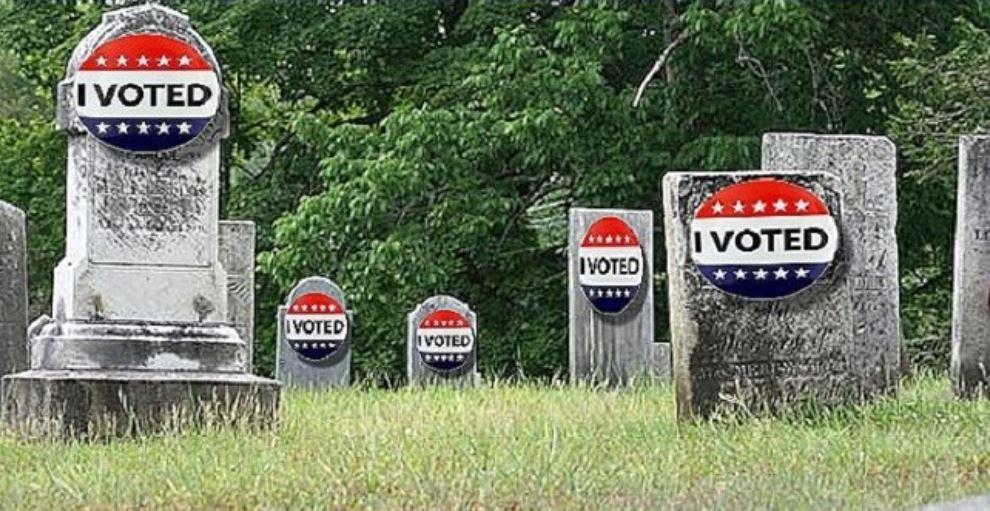 voting_fraud