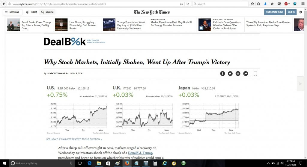 08nov16-nyt-markets-up-after-trump