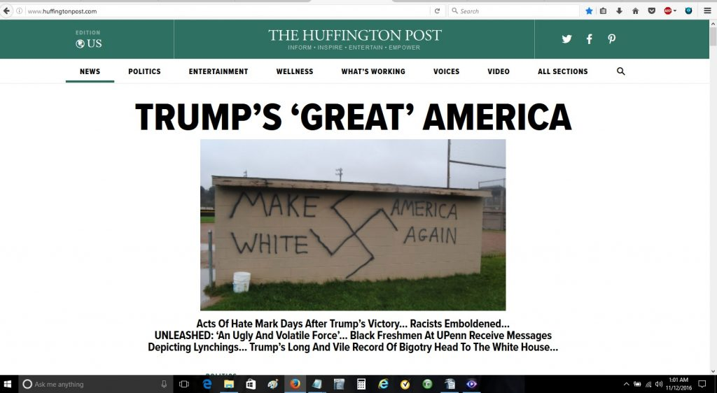 12nov16-hp-accuses-trump-of-racism-splash