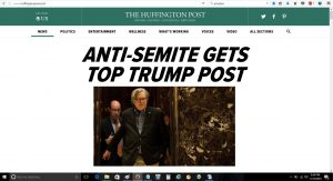 13nov16-trump-appoints-anti-semite-bannon