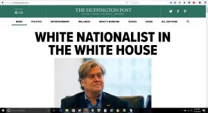 14nov16-white-nationalist-in-white-house-bannon