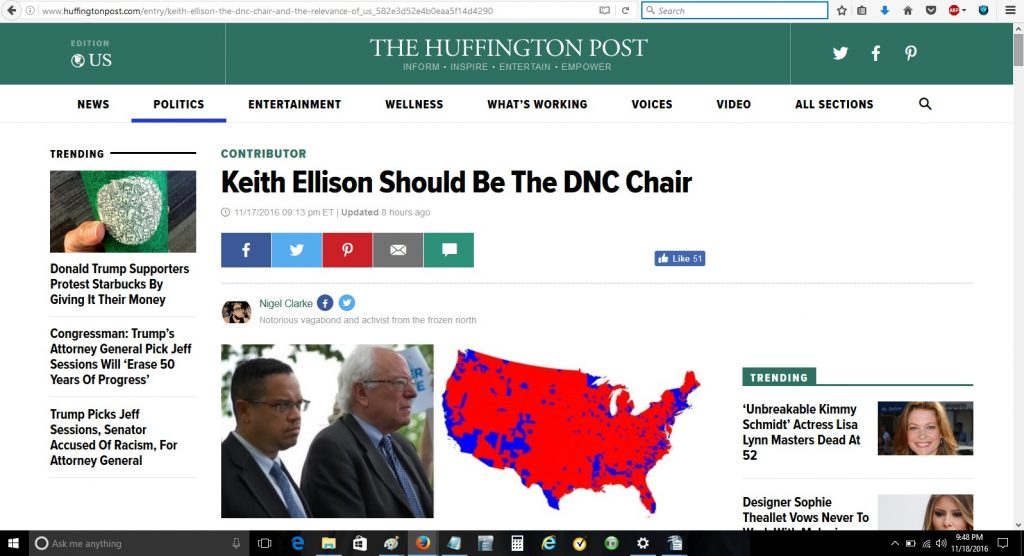 17nov16-ellison-should-lead-dnc