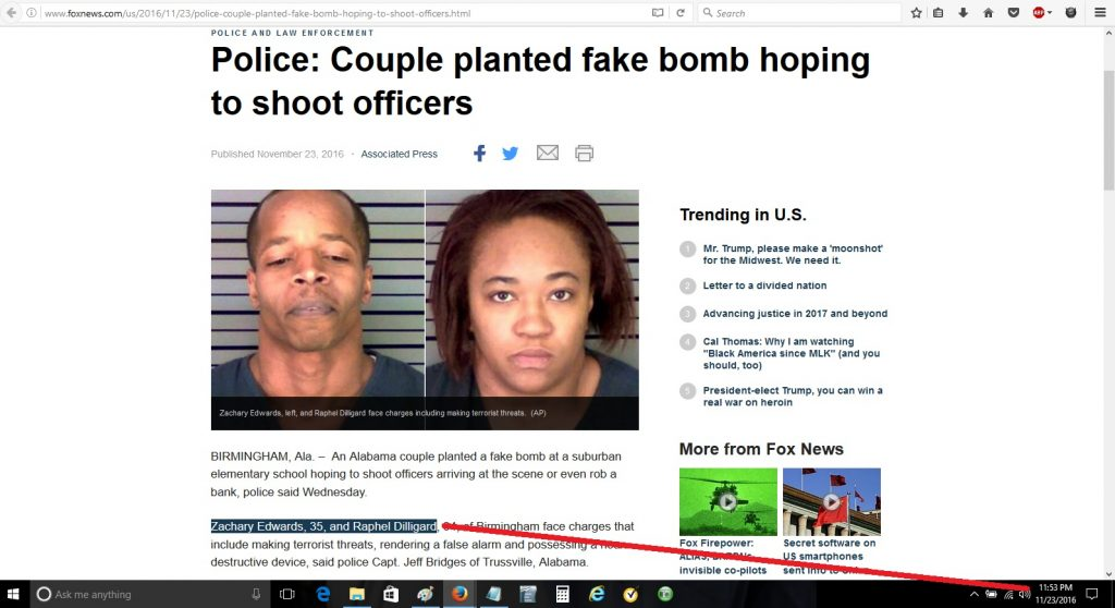 23nov-blk-couple-plot-to-murder-cops