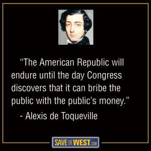 toqueville1