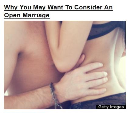 18apr-fphl-sex1-consider-infidelity