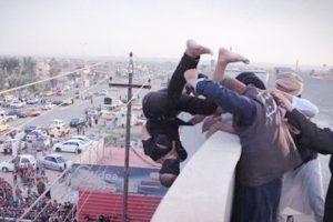 LGBTQ – The Islamic Perspective – Canada